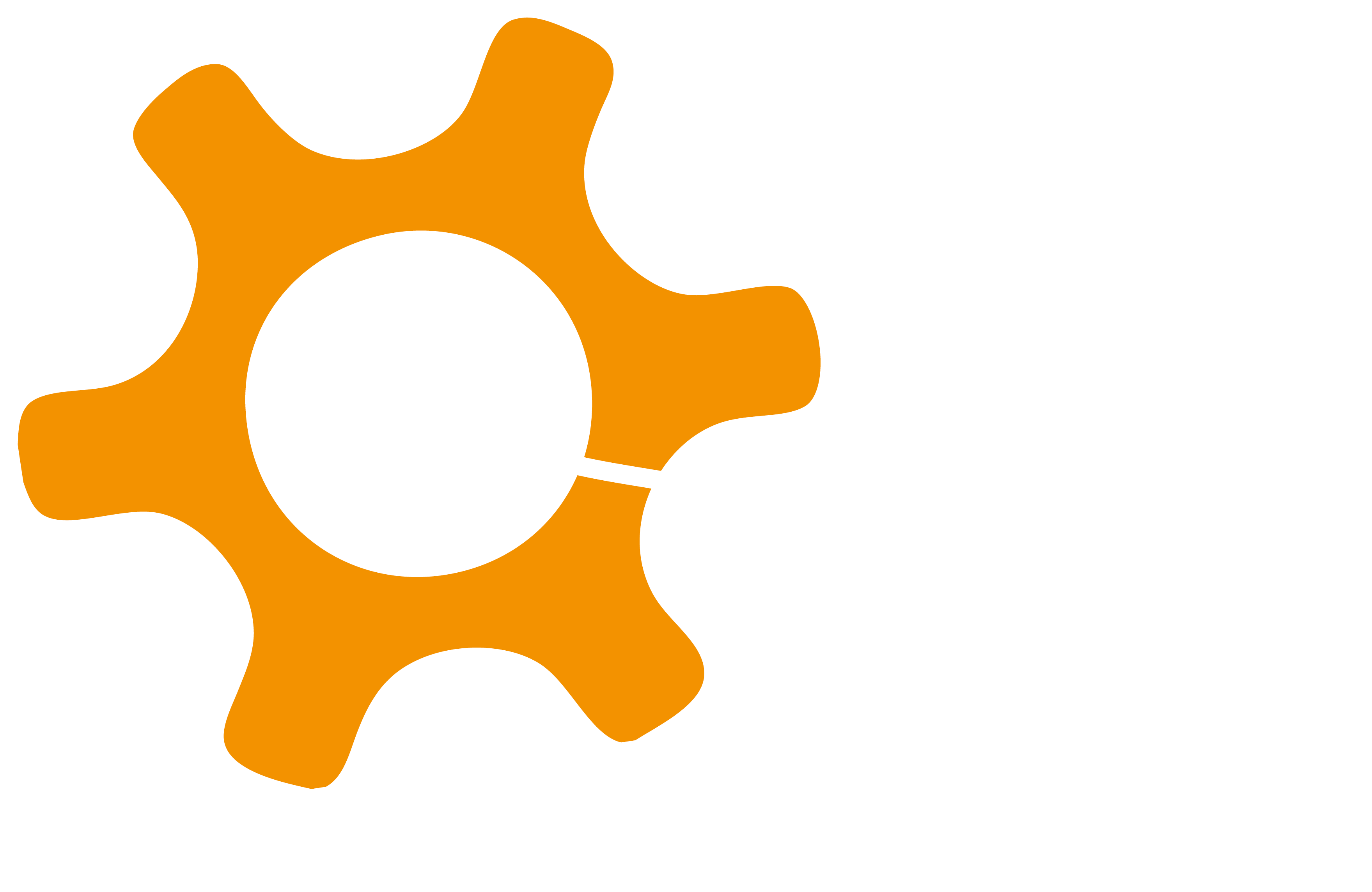 COTS Based Systems Engineering (CBSE) Course Logo